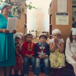 воскресная школа храма во имя святителя Луки