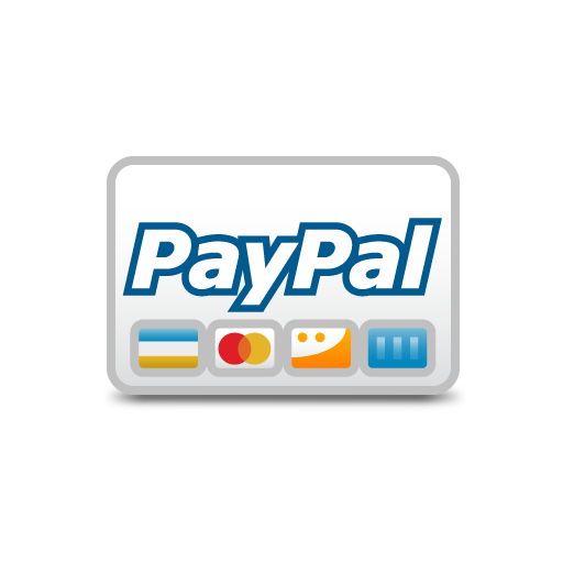 paypal-credit-card-icons-51176