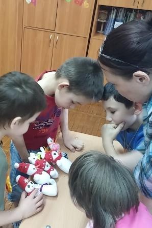 Детский дом, п. Малый Исток
