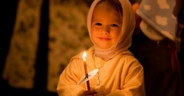 Помолитесь о ближних