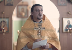 Отец Анатолий Куликов