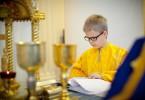 Заказать требы в Храме святителя Луки