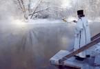 Все подробности о Крещенской воде