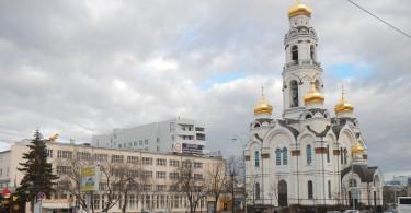 Уральская школа звонарей объявляет очередной набор