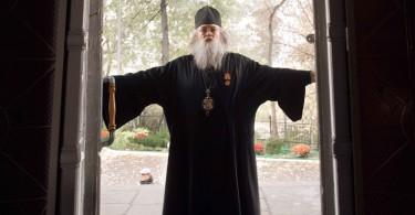 Решение о канонизации святителя Луки. Обретение его святых мощей