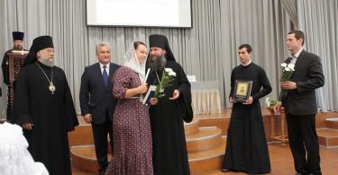 Юлия Палий