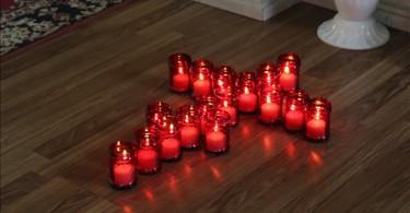 покаянный молебен при совершении абортов