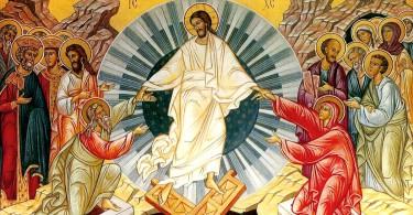 воскресение