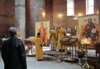 почему людям тяжело принять православие
